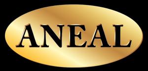 Asociación Nacional de Empresarios del Ambiente Liberal